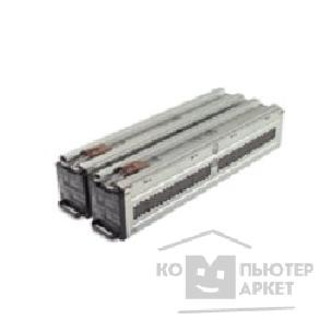 Батарея для ИБП APC by Schneider Electric APC APCRBC140 APC Replacement Battery Cartridge #44