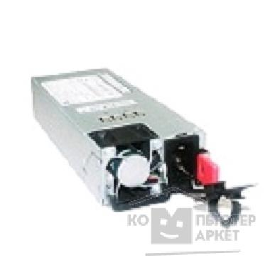 Lenovo Блоки питания и опции Lenovo ThinkServer 4X20E54691 800W Gold Hot Swap Redundant Power Supply for Tower