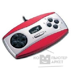 ������� Genius ������� Mini Game Pad USB, � �������� TURBO
