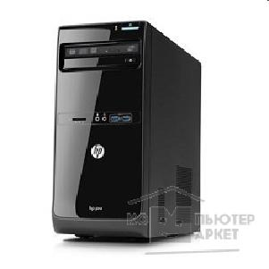 Компьютер Hp A2J75ES 3400 Pro MT Intel Pentium G630,2GB,500GB,no Optical Drive,GigEth,k+m,Win7Pro32-bit+MSOf 2010