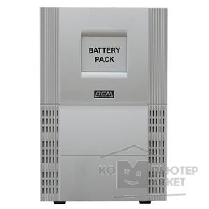 ИБП PowerCom UPS  BAT VGD-700