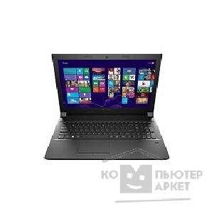 Ноутбук Lenovo IdeaPad B5030G [59426178] Black 15.6 HD N2830/ 2Gb/ 500Gb/ DVDRW/ BT/ WiFi/ Cam/ DOS