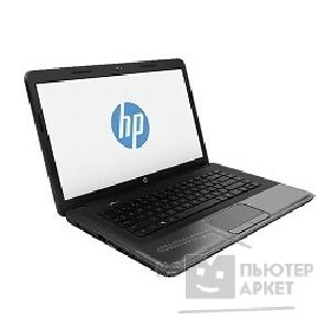 "Ноутбук Hp H6Q80EA  Compaq 250 i3-3110/ 4Gb/ 500Gb/ DVD-SMulti/ 15.6"" HD AG/ WiFi/ BT/ cam HD/ 6c/ bag/ win 8"