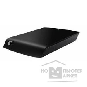 "�������� ���������� Seagate HDD  1.5Tb 2.5"" Expansion Portable Drive STAX1500202, USB 3.0, black"