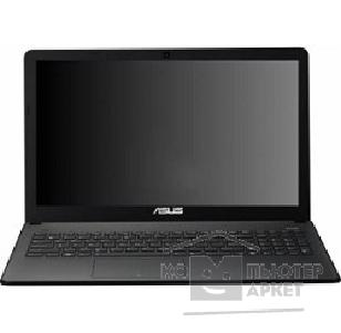 Ноутбук Asus X501A Intel B820/ 4/ 320/ No ODD/ 15''HD/ Shared/ Wi-Fi/ Ubuntu [90NNOA-114W0712-DU13AU]