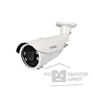 Falcone Eye - камеры Falcon Eye FE-IBV720AHD/ 45M БЕЛАЯ