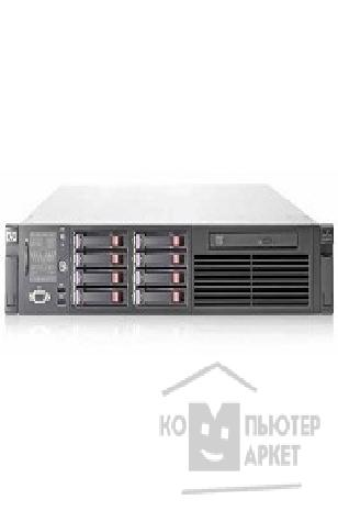 Сервер Hp 636075-421 DL385G7 6176 Rack2U Opt12Core2.3Ghz 12Mb / 4x2GbR2D/ P410i 256Mb/ RAID5+0/ 5/ 1+0/ 1/ 0 / noHDD 8/ 16up SFF/ noDVD/ iLO3std/ 4xGigEth/ 1xRPS460HE