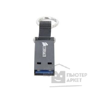 Носитель информации Corsair  USB Drive 32Gb Voyager Mini CMFMINI3-32GB