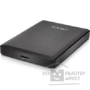 �������� ���������� Hitachi Portable HDD 1Tb Touro Mobile HTOLMU3EA10001ABB