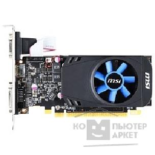Видеокарта MSI R7730-1GD3/LP