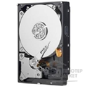 Жесткий диск Western digital 500Gb WD Caviar Green WD5000AZRX