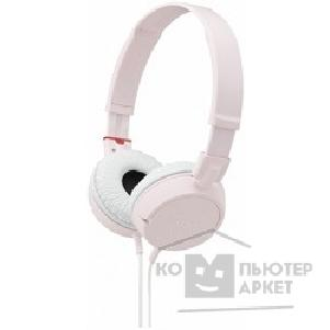 �������� Sony MDR-ZX100P/ PC AE , �������