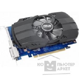 ASUS PH-GT1030-O2G  RTL {GT1030, 2Gb GDDR5 64bit DVI, HDMI}/ASUS PH-GT1030-O2G PH-GT1030-O2G