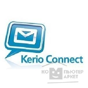 Программное обеспечение Kerio UPGR-KCN-80 Upgrade to  Connect, 80 users