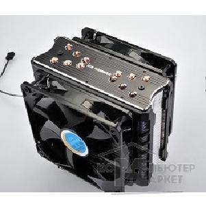 Вентилятор IceHammer Cooler  IH-4600 for Socket 1366/ 754/ 775/ 940/ 939/ AM2/ AM3