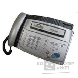 Факс Brother  FAX-236S R