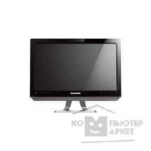 "Моноблок Lenovo IdeaCentre C320G-G634G320BK 20"" HD+"