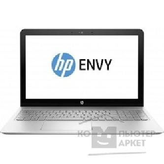 "������� Hp Envy 15-as006ur [X0M99EA] i7 6560U/ 16Gb/ 1Tb/ SSD256Gb/ 15.6""/ UHD/ W10/ silver/ WiFi/ BT/ Cam"