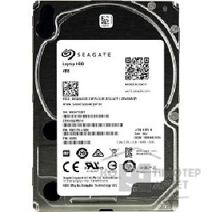 Seagate ST4000LM016
