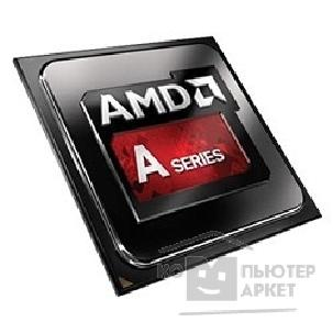 Процессор Amd CPU  A10 X4 7850K BOX BOX