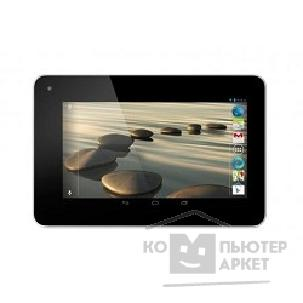 "���������� ��������� Acer Iconia Tab B1-711 16Gb  7"" 1024x600,1,2Mhz,1G,16G,WiFi+3G,Camera 0,3Mpx,MicroSD,Android 4.2 [NT.L2HEE.001]"