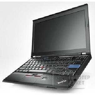 "Ноутбук Lenovo ThinkPad X220 4290LB3 , 12.5"", i3-2350M 2.3GHz , 2GB, 320GB, WiFi, 3G, BT, WebCam, 6cell,DOS"