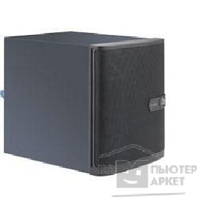 Supermicro Платформа  SYS-5028L-TN2, Mini-Tower 5028L-TN2 no CPU 1 E3-1200v3,4thGenCorei7/ i5/ i3,Pent,Cel/ noHS/ noSODIMMmem 2 / on boardRAID 0/ 1/ 5/ 10/ internal HDD 2 SFF/ 2x2,5Fixed/ 2xGE/ 1x250W