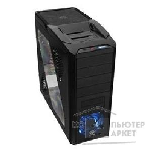 Корпус Thermaltake Case Tt V9 BlacX Edition / WIN / USB 3.0 / DBL PACKING / NO PSU [VM400M1W2Z]