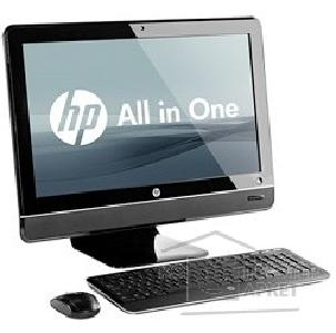Моноблок Hp LX964EA Compaq 8200 Elite All-in-One 23""