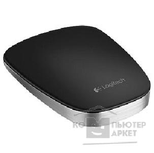 Мышь Logitech 910-003836  Wireless Mouse T630 Ultrathin Touch