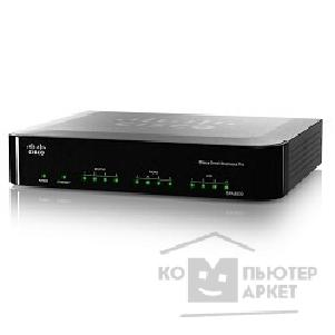 Интернет-телефония Cisco SB SPA8800 Телефонный адаптер.IP Telephony Gateway with 4 FXS and 4 FXO