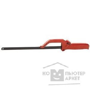 Ножовка / Пила Stayer 1572