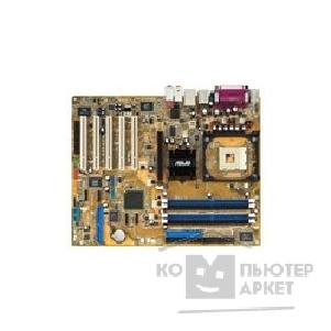 DRIVERS ASUS P4P800 E DELUXE SATA RAID