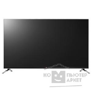Телевизор Lg 42LB690V Cinema Screen титан 42""