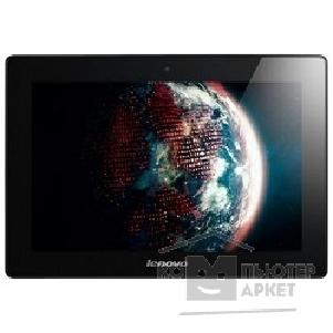 "Планшетный компьютер Lenovo IdeaTab [59368568] S6000 10.1""IPS/ MT 8389/ 8125 Quad Core 1.2GHz/ 16GB/ 1GB/ WLAN 802.11b/ g/ n/ BT/ 3G/ Android OS 4.2"
