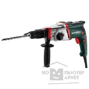 Перфоратор UHE 2850 Multi Metabo