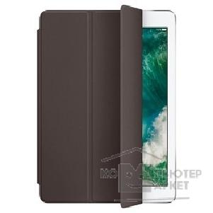 Аксессуар Apple MNNC2ZM/ A Чехол  Smart Cover for iPad Pro 9.7-inch - Cocoa