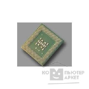 Процессор Intel CPU  Celeron 2300, cache 128, Socket478, BOX
