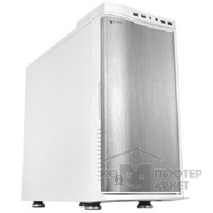 Корпус Thermaltake Case Tt New Soprano/ Snow Edition/ White/ No Win/ SECC [VO900M6N2N]