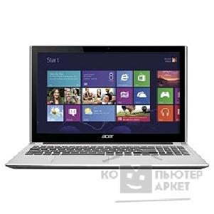 Ноутбук Acer Aspire V5-571PG-33214G50Mass Touch