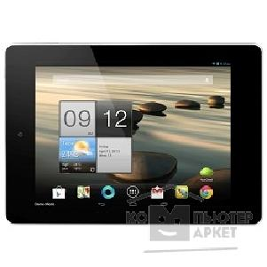 "Планшетный компьютер Acer Iconia A1-810-81251G01ng 7,9"" IPS 1024x768x3 RGB / Quad Core Cortex A7 1,2Mhz/ 1G/ 8G/ WiFi/ Camera 5Mpx+0,3Mpx/ MicroSD/ Android 4.2/ Grey [NT.L2QEE.001]"