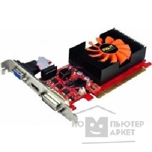 Видеокарта Palit GeForce GT440 2Gb 128bit DDR3 OEM