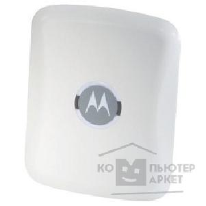 ������� ������������ Motorola AP-0650-66030-WW AP650 Dual Radio Internal Antenna International version. Requires adoption by an RFS4000, RFS6000, or RFS7000 switch to operate
