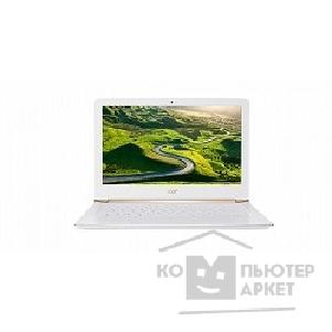 Ноутбук Acer Aspire S5-371-525A [NX.GCJER.001] white 13.3""