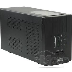 ИБП PowerCom UPS  SPT-1000