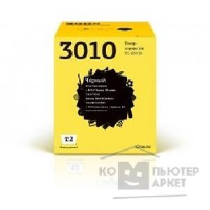 ic-h4906-kartridzh-t2-940xl-v-moskve