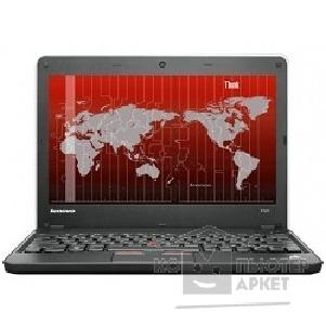 "Ноутбук Lenovo ThinkPad EDGE 125 [NWW2ZRT] E300/ 2G/ 320Gb/ 11.1""/ HD/ WiFi/ BT/ W7St/ Cam/ 6c/ Black"