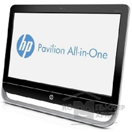 "Моноблок Hp C3T53EA All-in-One 23-b004er 23"" non-touch"
