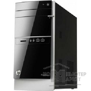 Системный блок Hp Pavilion 500 AMD A-Series 3,5 ГГц