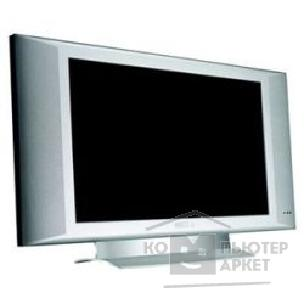 Телевизор Philips LCD TV  26PF4310 26''